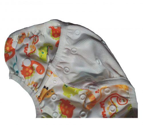 couche maillot de bain couche bébé lavable